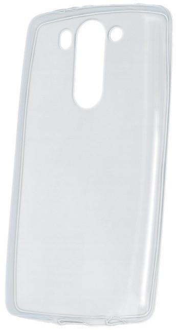 DC Ultra Slim TPU Case for Xiaomi Mi 5 transparent