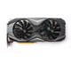 Zotac GeForce GTX 1070, 8GB GDDR5