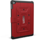 UAG folio case Rogue, red - iPad Air 2