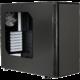 CZC PC GAMING Ryzen 7 1060 6G powered by MSI I  + Kupon na hru ROCKET LEAGUE, platnost od 30.5.2017 - 31.7.2017