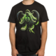 World of Warcraft: Legion - Illidan's Revenge (US M / EU L)