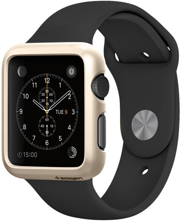 apple_watch_thin_fit_title02_gold_1024x1024.jpg