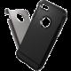 Spigen Tough Armor pro iPhone 7, gunmetal