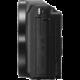Sony Alpha 5100, tělo, černá