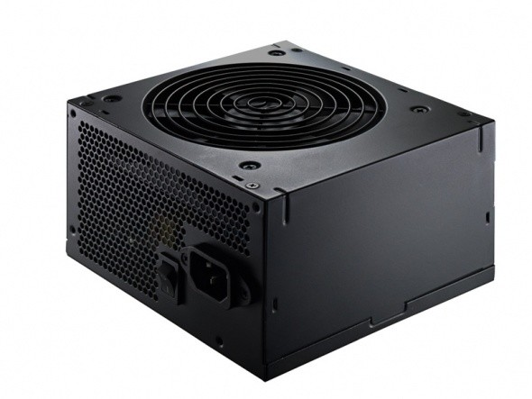CoolerMaster B2 series 600W