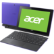 Acer Aspire Switch 10E (SW3-016-18CN), fialová