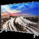 Samsung UE49MU7002 - 123cm