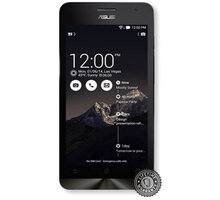 Screenshield Tempered Glass pro Asus Zenfone 5 - ASU-TGA501CG-D