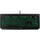 Razer BlackWidow Ultimate Stealth 2016, US