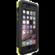 THULE Atmos X5 pouzdro na iPhone 6/6s, černožlutá