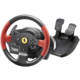 Thrustmaster T150 Ferrari Edition (PC, PS3, PS4)