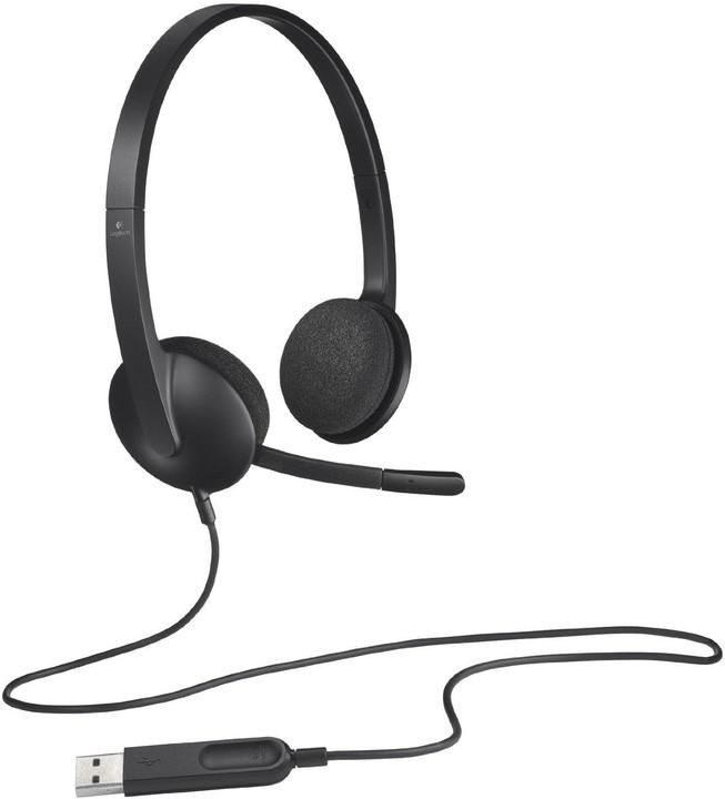 999932_Auscultadores-com-Microfone-Logitech-Headset-H340-USB_3.jpeg