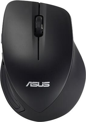 ASUS WT465, version 2, černá