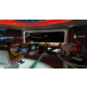 Star Trek: Bridge Crew VR (PS4 VR)