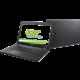 Acer Aspire ES17 (ES1-731G-P4E6), černá