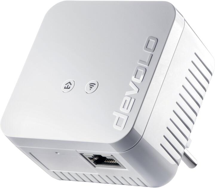 dLAN 550 WiFi adapter_2.jpg