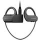 Sony NWZ-WS414, 8GB, černá