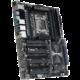 ASUS X99-E WS/USB 3.1 - Intel X99
