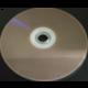 Verbatim BD-R, M-Disc, 4x, 25GB, printable, 10 ks, spindle