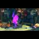 Super Street Fighter IV: Arcade Edition - X360