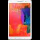 Samsung GALAXY Tab PRO (8.4), 16GB, bílá