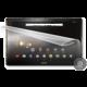 Screenshield ochranná fólie na displej pro ACER ICONIA TAB 10 A3-A40