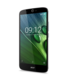 Acer Liquid ZEST Plus - 16GB, LTE, modrá
