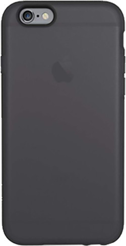 Belkin Grip Candy SE pouzdro pro iPhone 6/6s