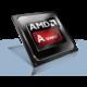 AMD Richland A4-7300 Black Edition