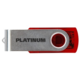 PLATINUM TWS 32GB, cherry red