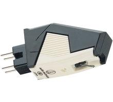Audio-Technica přenoska AT-311EP