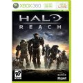 Halo Reach - X360