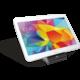 WEDO Stand-by stojánek na tablet