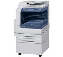 Xerox WorkCentre 5325S - 5300V_S + Xerox 097S04466 inicializační sada