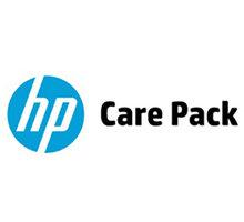 HP 3y Nbd Exchange LaserJetM425 MFP SVC - 38320599999