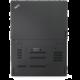 Lenovo ThinkPad T470p, černá