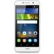 Huawei Y6 Pro Dual Sim, bílá