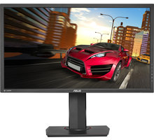 """ASUS MG28UQ - LED monitor 28"""" - 90LM027C-B01170"""