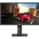 "ASUS MG28UQ - LED monitor 28""  + Sluchátka Asus Cerberus iCafe v hodnetě 1399,- k LCD Asus zdarma"