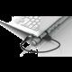 J5CREATE USB3.0 Ultra Station (Windows/Mac/Android) JUD500