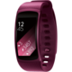 Samsung Galaxy Gear Fit 2, růžová