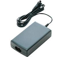 Fujitsu Napájecí adaptér k NTB 90W pro A556, A555G - S26391-F2128-L890