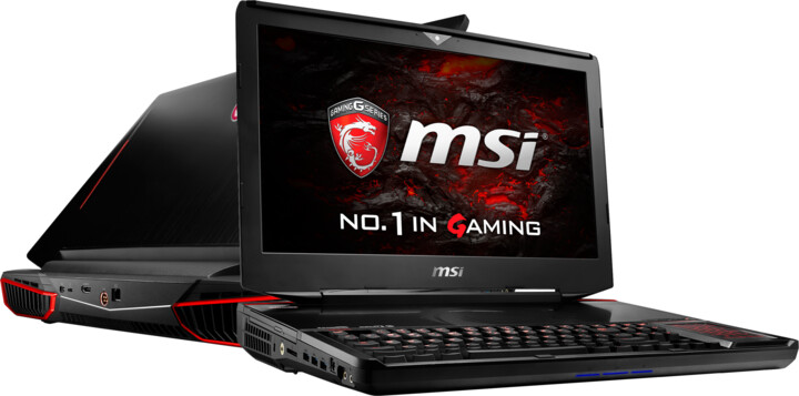 msi-GT83VR_Titan-product_pictures-3d3.png