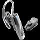 CellularLine headset Dock Clip, Bluetooth 3.0, včetně klipu pro uchycení