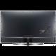 LG 75UJ675V - 190cm