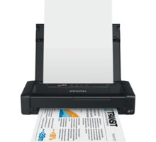 Epson WorkForce WF-100W - C11CE05403