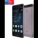 Huawei P9, Dual Sim, Titanium Grey