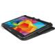 Logitech pouzdro Ultrathin Keyboard Folio s klávesnicí Samsung Galaxy Tab 4 US, černá