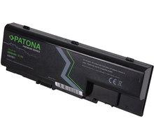 Patona baterie pro ACER ASPIRE 5310 5200mAh Li-Ion 11.1V PREMIUM - PT2402