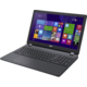 Acer Aspire ES15 (ES1-571-P62E), černá
